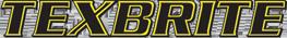 Texbrite logo