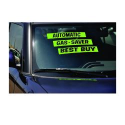 windshield-slogans.tag