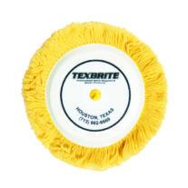 Velcro-Wool-Buffer-Pad-yellow.Det