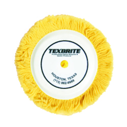 Velcro-Wool-Buffer-Pad-yellow.Det