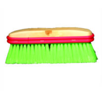 10-inch-green-wash-brush.det