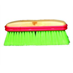 10-inch-green-wash-brush.det