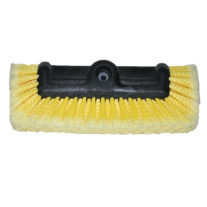 11_-Wash-Brush-Yellow.Det.jpg