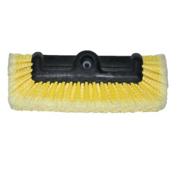 11_-Wash-Brush-Yellow.Det.jpg