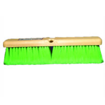 14-inch-wash-brush-green.det