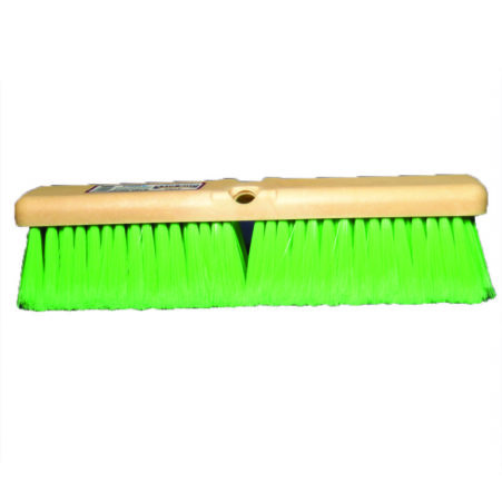 14-inch-wash-brush-green.det