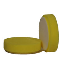 4_-Foam-Buffer-Pads-Yellow.Det
