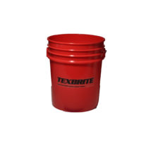 5-GALLON-BUCKET.det