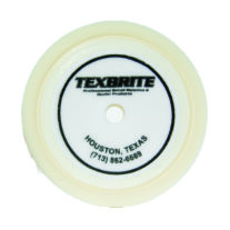 8-foam-buffer-pad-white.det (1)