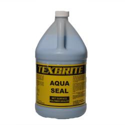 AQUA-SEAL.che