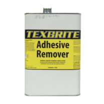 Adhesive-Remover.Che.jpg