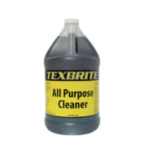 All-Purpose-Cleaner.Che.jpg