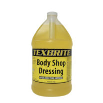 Body-Shop-Dressing.Che.jpg