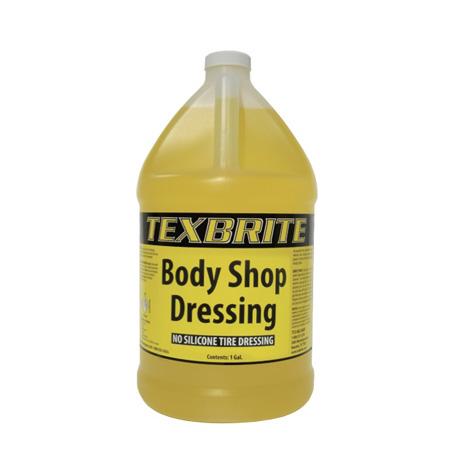Body-Shop-Dressing.Che.jpg