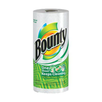 Bounty-Kitchen-Towels.Jan.jpg