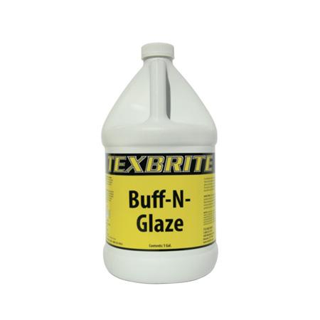 Buff-N-Glaze.Che.jpg
