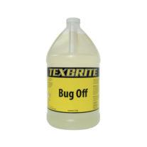 Bug-Off.Che.jpg