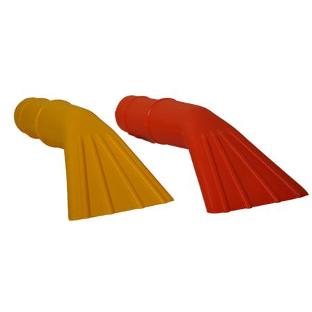 Claw-Vacuum-Tool.Equ.jpg