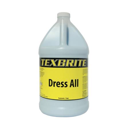 Dress-All.Che.jpg