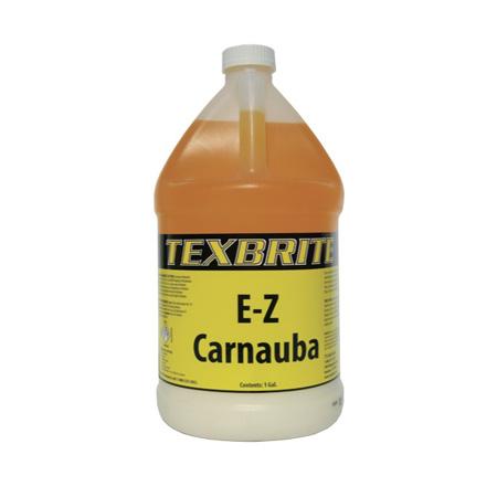 E-Z-Carnuba.Che.jpg