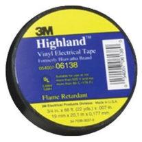 Electrical-Tape.Det.jpg