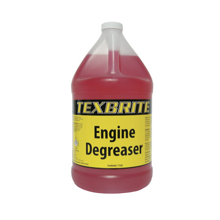Engine-Degreaser.Che.jpg