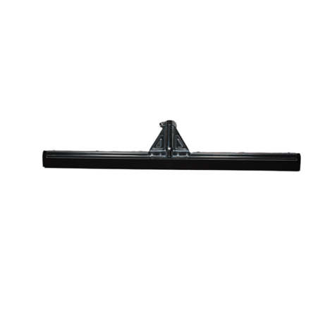 Floor-Squeegee-Double-Blade.Jan.jpg