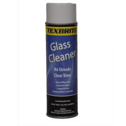 Glass-Cleaner-Aerosol.Che.jpg