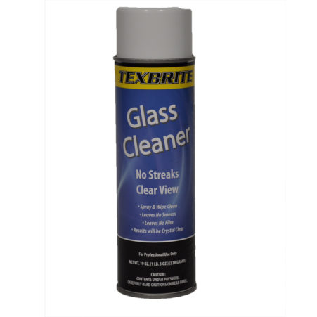 Glass-Cleaner-Aerosol.Che.jpg