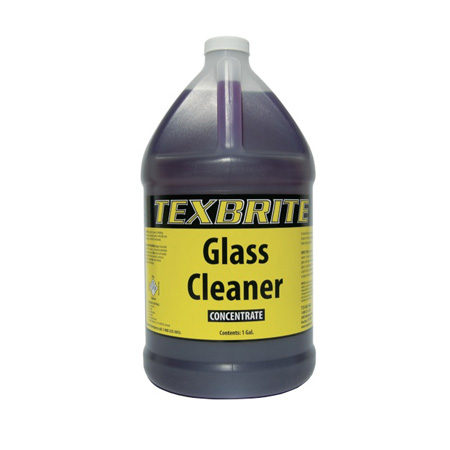 Glass-Cleaner-Concentrate.Che.jpg