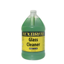 Glass-Cleaner-RTU.Che.jpg