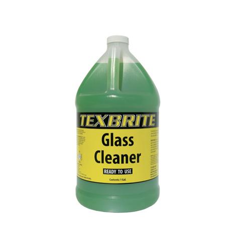 Glass-Cleaner-RTU.Che.jpg