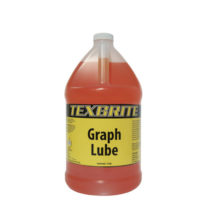 Graph-Lube.Che.jpg