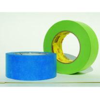 Green-Or-Blue-Masking-Tape.Det