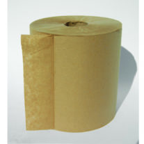 Hardwound-Roll-Towel-Natural.Jan
