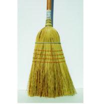 House-Broom-Corn-HD.Jan