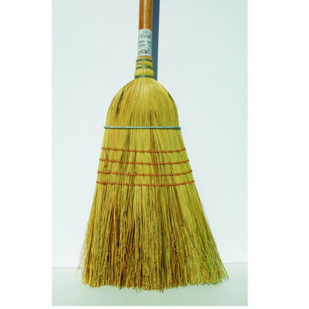 House-Broom-Corn-HD.Jan