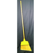 House-Broom-Large.Jan
