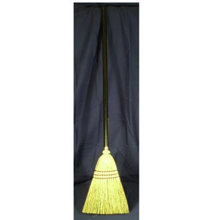 House-Broom-Small.Jan