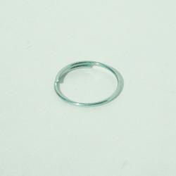 Key-Ring.Tag.jpg