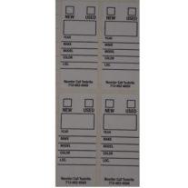 Key-Trak-Labels.Tag.jpg