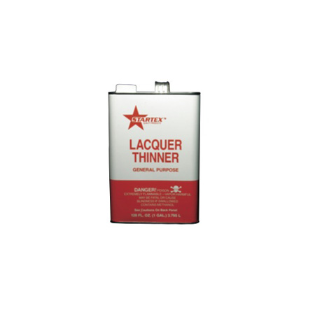 Lacquer-Thinner.Che.jpg
