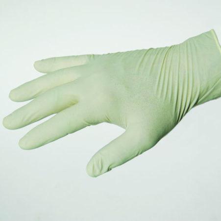 Latex-Disposable-Glove.Det.jpg