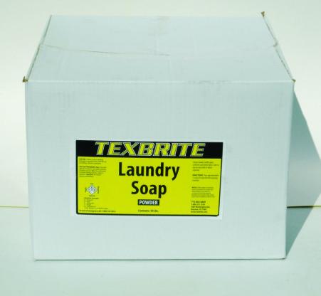 Laundry-Soap.Det.jpg