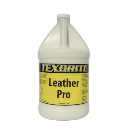 Leather-Pro.Che.jpg