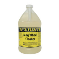 Mag-Wheel-Cleaner.Che.jpg