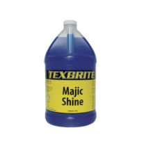 Majic-Shine.Che.jpg