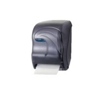 Motion-Sensor-Roll-Towel-Dispenser-San-Jamar.Jan