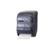 Motion-Sensor-Roll-Towel-Dispenser-San-Jamar.Jan