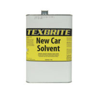 New-Car-Solvent.Che.jpg